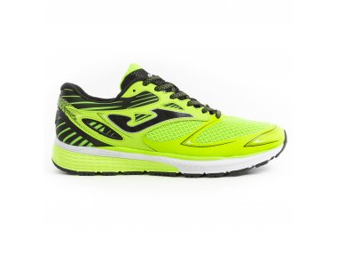 Running Shoes for Men - Joma - Art. R.TITAW-911