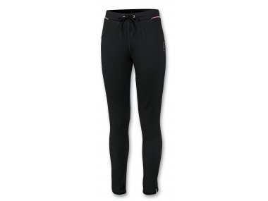 Women's Tracksuit Pants - Brugi - Art. FA2N500