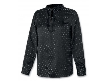 Women's Sweater | BRUGI - Art. CB57500