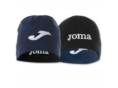 Soccer Cap - Joma - Art. 400038.300