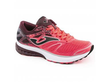 Running Shoes for Women - Joma - Art. R.VICTLW-907