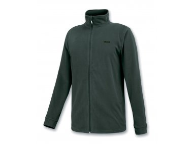 Microfleece Sweater for Men - Brugi - Art. A152243