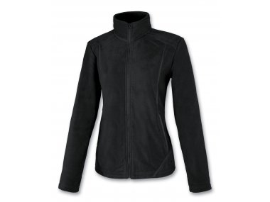 Fleece Sweater for Women - Brugi - Art. AA2F500