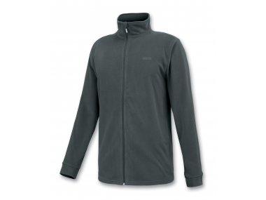 Microfleece Sweater for Men - Brugi - Art. A152486