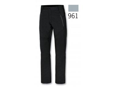 Trekking Trousers for Men - Brugi - Art. N61C500