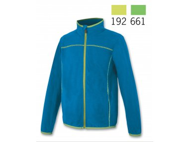 Boys Micro Fleece Brugi - Art. JP51856