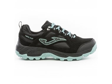 Trekking Shoes Woman | Joma - Art. TK.HIMLW-901