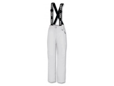 Women's Ski Pants - Brugi - Art. A62H010