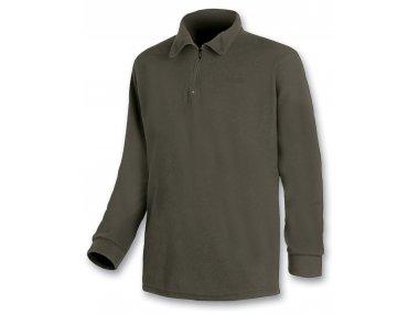 Microfleece Sweater for Men - Brugi - Art. A149243