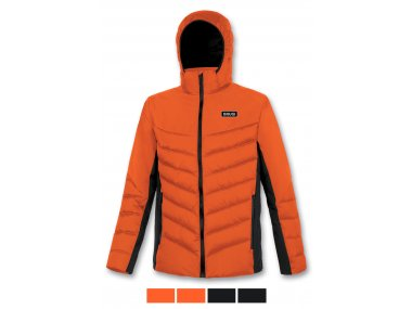 Boy Ski Jacket | Brugi - Art. J315TM4