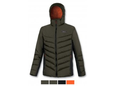 Boy Ski Jacket | Brugi - Art. J315TSP