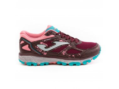 Trekking Shoes Woman | Joma - Art. TK.SHLS-2020