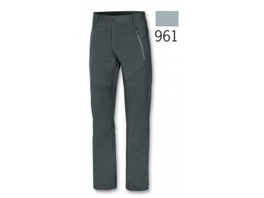 Men's Trekking Trousers - Brugi - Art. N51M486