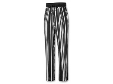 Women's Trousers - Brugi - Art. CF51500