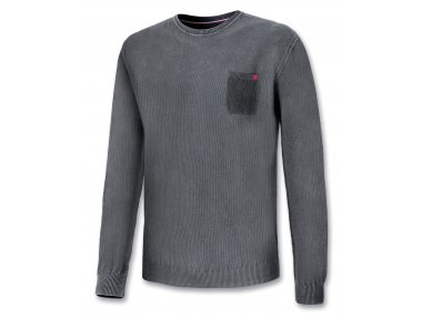 Summer Sweater for Men | Brugi - Art. CK47993