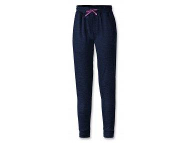 Women's Sports Trousers - Brugi - Art. F82J956