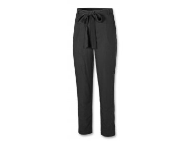 Women's Trousers - Brugi - Art. CF54500