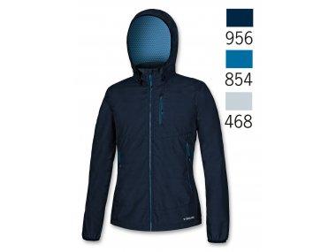 Men's Trekking Jacket - Brugi - Art. N61J958