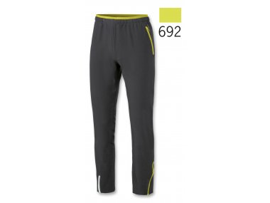 Trekking Trousers for Man - Brugi - Art. N64A996