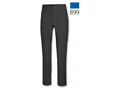 Trekking Trousers Man | Brugi - Art. N64M996