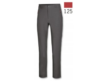 Trekking Trousers Man | Brugi - Art. N64M490