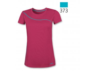 T-shirt sports for Women - Brugi - Art. N82S747