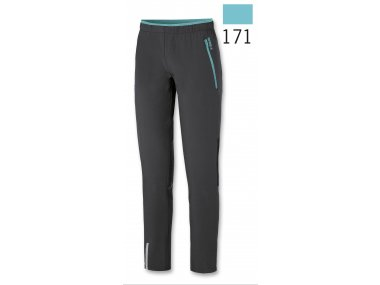 Trekking Trousers for Women - Brugi - Art. N92A996