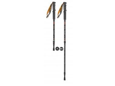 Trekking Poles - Brugi - Art. ZF1E500