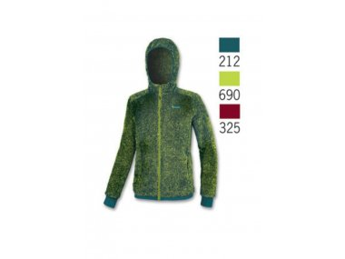 Trekking Sweatshirt Men- Nordsen - Art. NE3K212