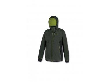 Trekking Jacket for Men - Nordsen - Art. NE3HUY6