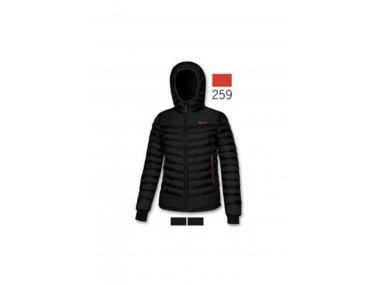 Trekking Jacket for Men - Nordsen - Art. ND3JE61