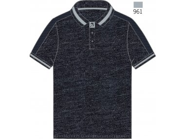 Trekking Polo for Men - Brugi - Art. N64G996