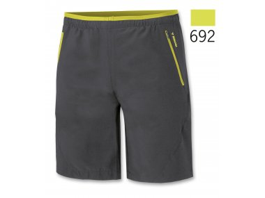 Trekking Man: Short Pants - Brugi - Art. N64B996