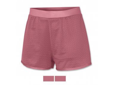 Fitness/Gym Woman: Short Pants - Brugi - Art. FD2MUBE