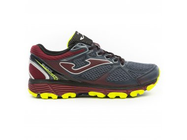 Trekking Shoes Man _ Joma - Art. TK.SHOW-903