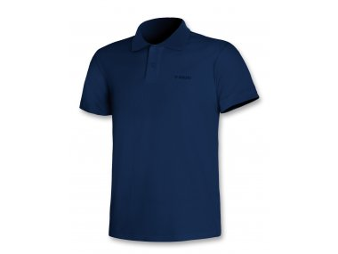 Men's short sleeve Polo Shirt - Brugi - Art. CT14956