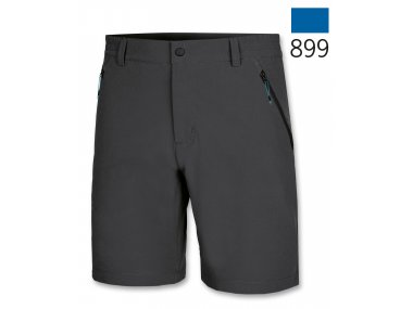 Trekking Man: Short Trousers - Brugi - Art. N64N996