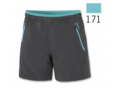 Trekking Woman: Short Pants - Brugi - Art. N92B996