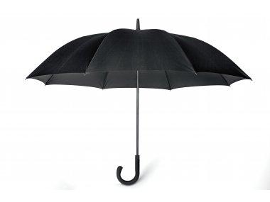 Automatic Umbrella | Brugi - Art. Z413500
