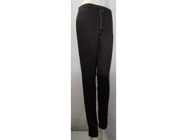 Women's Fitness / Gym Pants - Art. 02085348