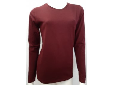Women's Crewneck Sweater - long sleeves - Art. 02075167