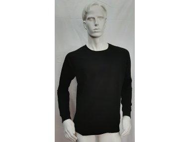 Men's Crewneck Sweatshirt - Art. 01408312