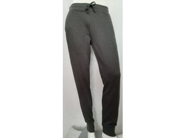 Men's Fitness / Gym Pants - Art. 02084348