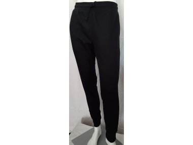 Men's Fitness / Gym Pants - Art. 02084312