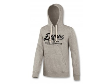 Pile lining Sweatshirt for Men - Brugi - Art. CY48037