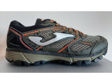 Trekking Shoes Man _ Joma - Art. TK.SHO-S2027