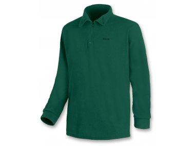Microfleece Sweater for Boys - Brugi - Art. JC31218