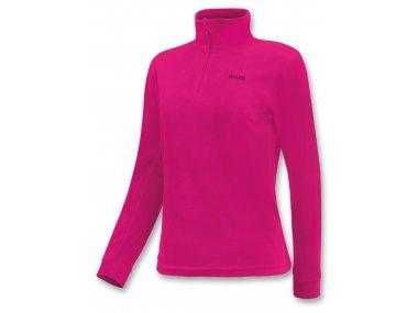 Microfleece Sweater for Girls - Brugi - Art. JC36272