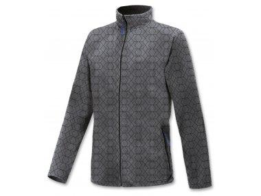 Fleece Sweater for Men - Brugi - Art. AF1T486