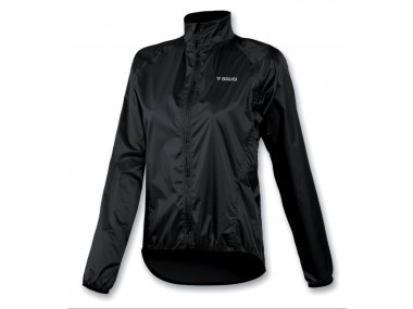 Windproof Cycling Woman - Brugi - Art. K124500